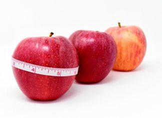 Qu'est ce qui fait que certains aliments brulent les graisses