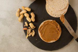 Quels sont les bons aliments pour prendre du poids ?