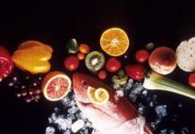 Quelles sont les meilleures astuces pour maitriser sa faim et éviter les petites fringales?