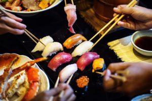 Quelle est la meilleure cuisine du monde ?