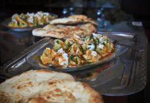 Quelle est la meilleure cuisine du monde: tour du monde gastronomique.