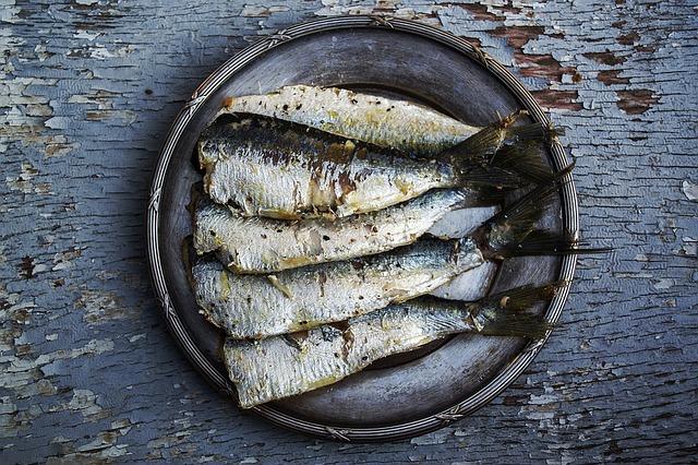 Où retrouver des compléments alimentaires comme le zinc, le magnésium ou le fer?