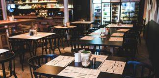 comment choisir un bon restaurant dans la loire