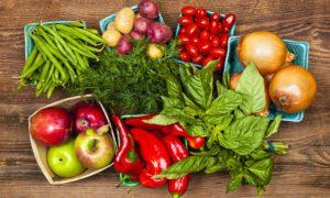 Que manger pour perdre du poids plus rapidement ?